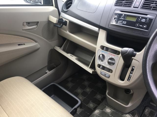 L 4WD アイドリングストップ 14インチアルミ(18枚目)