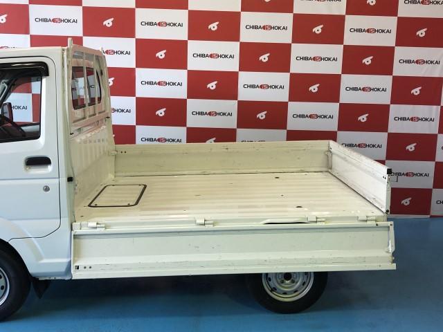 千葉商会は「心を撃つクルマ・心を撃つアフター」をテーマに自動車の販売・メンテナンスを行っております!!