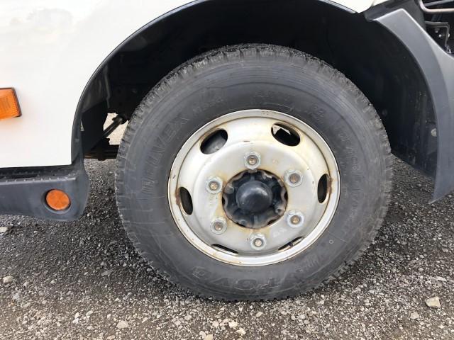 タイヤのご相談もお気軽にお問い合わせください♪