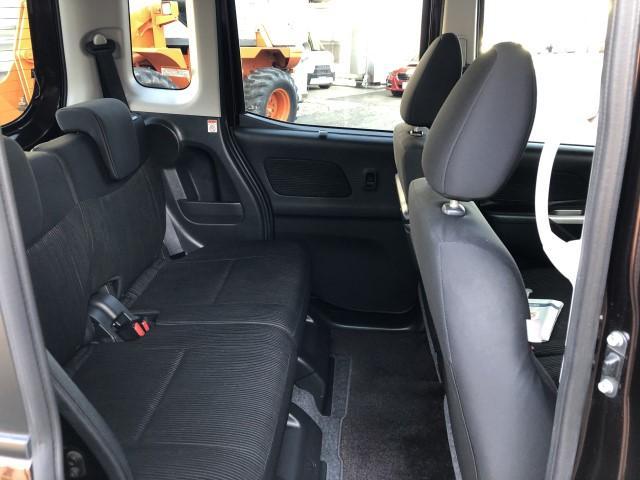 ハイウェイスター ターボ 両側電動ドア ナビ ETC 4WD(14枚目)