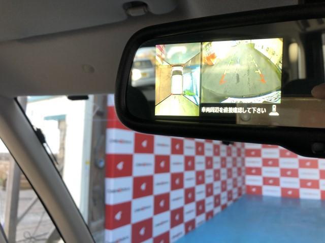 ハイウェイスター ターボ 両側電動ドア ナビ ETC 4WD(18枚目)