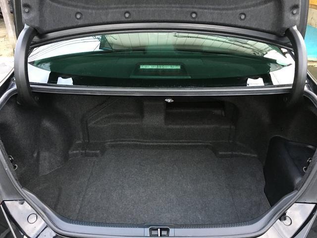 ハイブリッド レザーパッケージ フルセグTV ETC 4WD(20枚目)