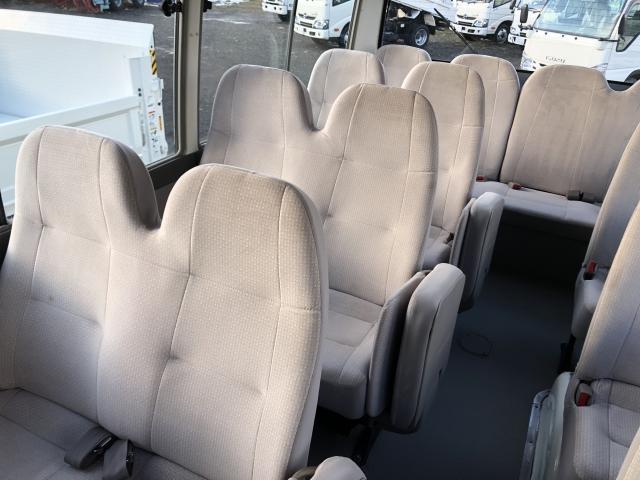 「トヨタ」「コースター」「その他」「青森県」の中古車16