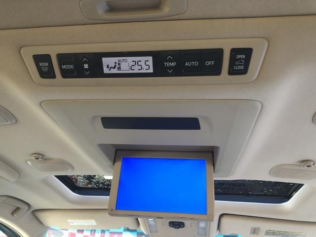 3.5V Lエディション 寒冷地仕様 サンルーフ 4WD(16枚目)
