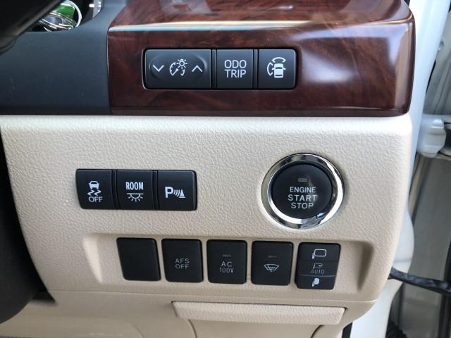 3.5V Lエディション 寒冷地仕様 サンルーフ 4WD(17枚目)