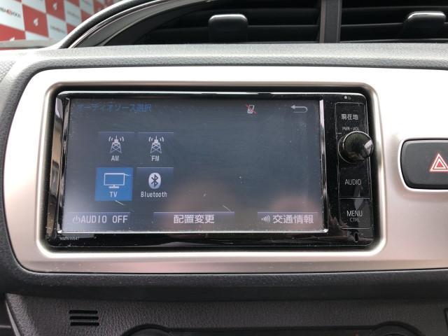 「トヨタ」「ヴィッツ」「コンパクトカー」「青森県」の中古車16