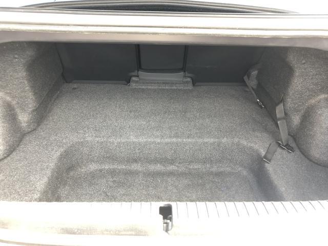 「マツダ」「RX-8」「クーペ」「青森県」の中古車15