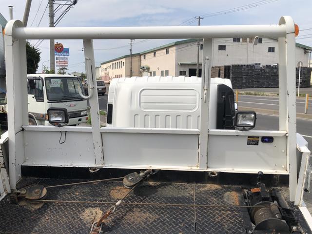 「その他」「エルフトラック」「トラック」「青森県」の中古車9