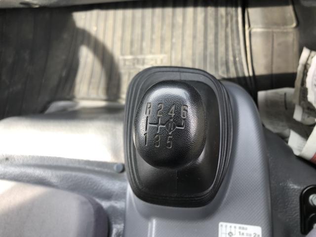 「その他」「エルフトラック」「トラック」「青森県」の中古車20