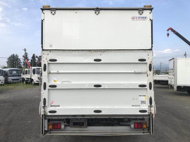 「トヨタ」「ダイナトラック」「トラック」「青森県」の中古車4