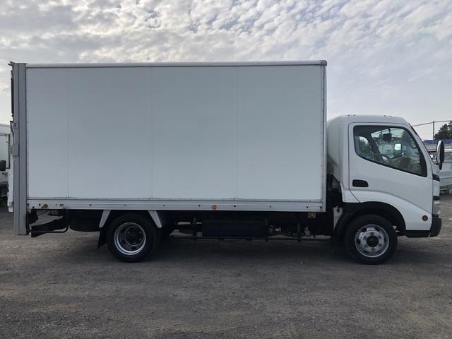 「トヨタ」「ダイナトラック」「トラック」「青森県」の中古車6