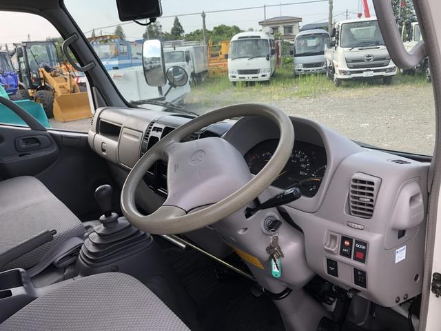 「トヨタ」「ダイナトラック」「トラック」「青森県」の中古車17