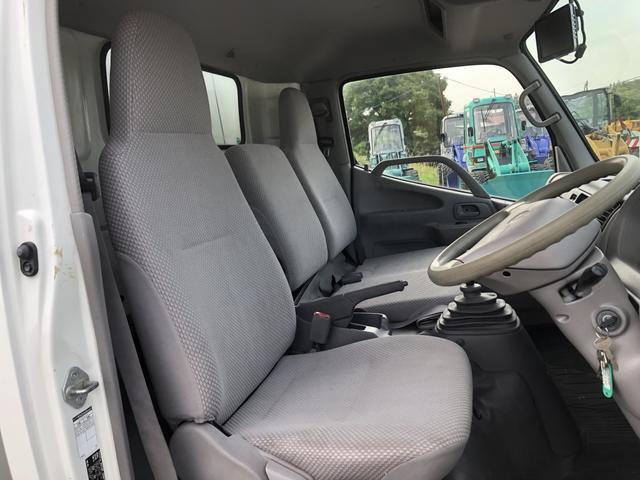 「トヨタ」「ダイナトラック」「トラック」「青森県」の中古車18