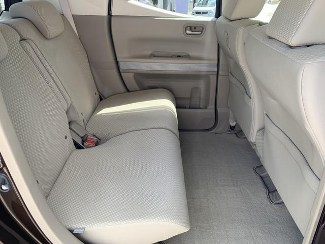 「ホンダ」「N-BOX」「コンパクトカー」「青森県」の中古車12