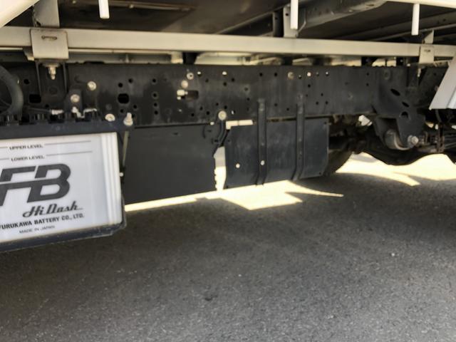「トヨタ」「ダイナトラック」「トラック」「青森県」の中古車13