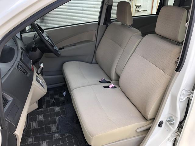 Lリミテッド ワンセグTV ナビ ETC 4WD(12枚目)
