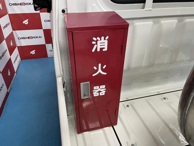タンクローリー 4WD 430リッタータンク タツノ製 消防書類有り(12枚目)
