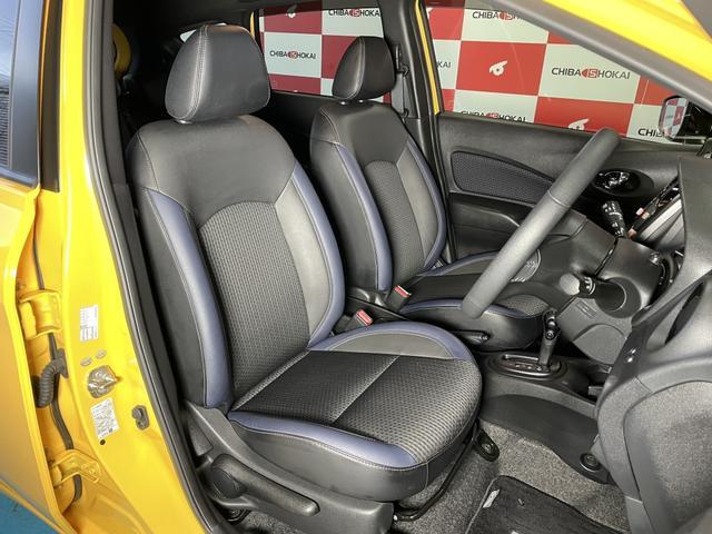 メダリスト X FOUR ブラックアロー 4WD 衝突被害軽減ブレーキ アラウンドビューモニター フルセグTV ナビ(8枚目)