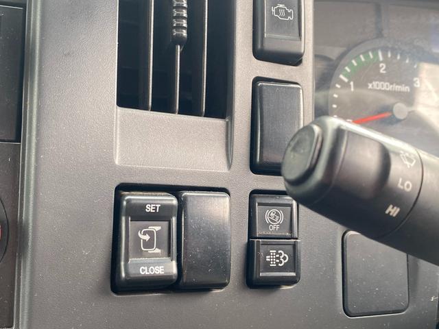 ファームダンプ 4WD(17枚目)
