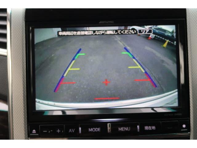 4WD X 両側オートスライド ツインムーンルーフ(5枚目)
