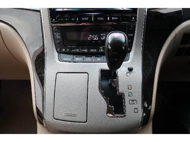 4WD X 両側オートスライド ツインムーンルーフ(7枚目)