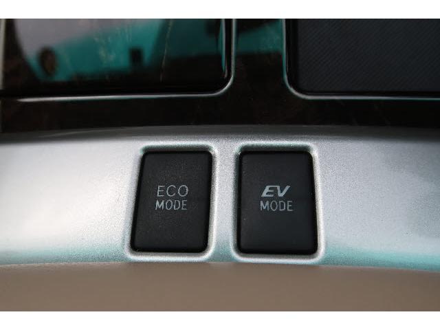 4WD X 両側オートスライド ツインムーンルーフ(8枚目)