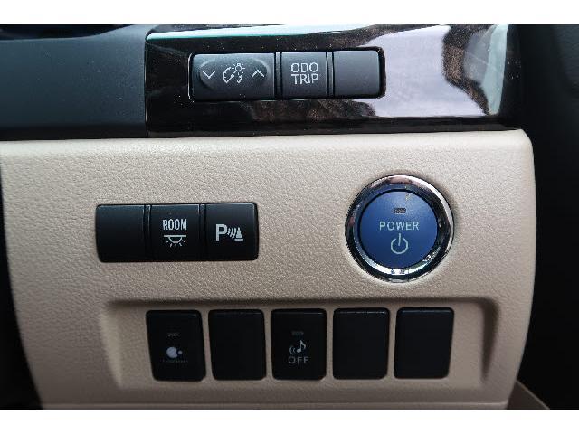 4WD X 両側オートスライド ツインムーンルーフ(12枚目)