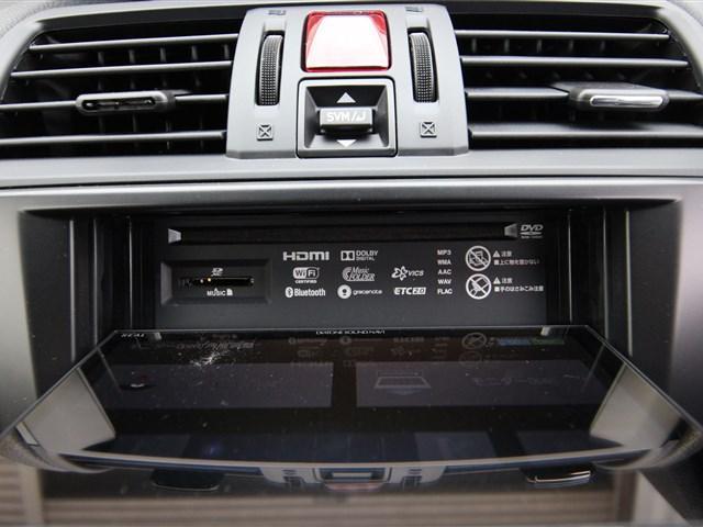 4WD 2.0GT-Sアイサイト DIATONEサウンドナビ(19枚目)