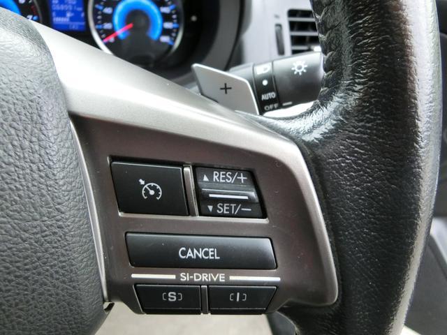 「スバル」「XVハイブリッド」「SUV・クロカン」「岩手県」の中古車7