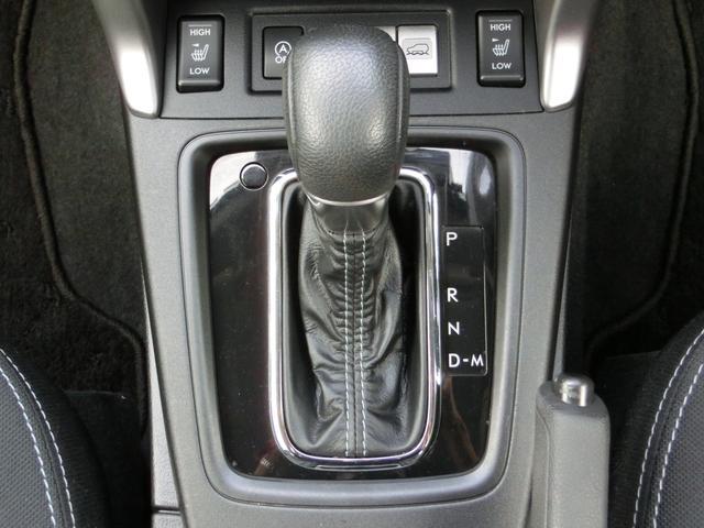 「スバル」「フォレスター」「SUV・クロカン」「岩手県」の中古車11