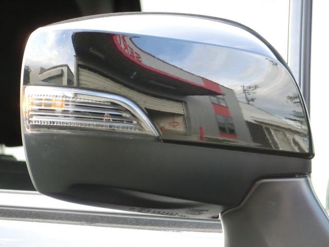 「スバル」「フォレスター」「SUV・クロカン」「岩手県」の中古車26