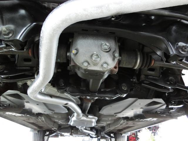 「スバル」「フォレスター」「SUV・クロカン」「岩手県」の中古車27