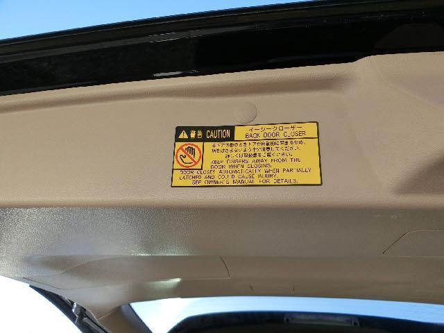 「トヨタ」「ヴェルファイア」「ミニバン・ワンボックス」「岩手県」の中古車21