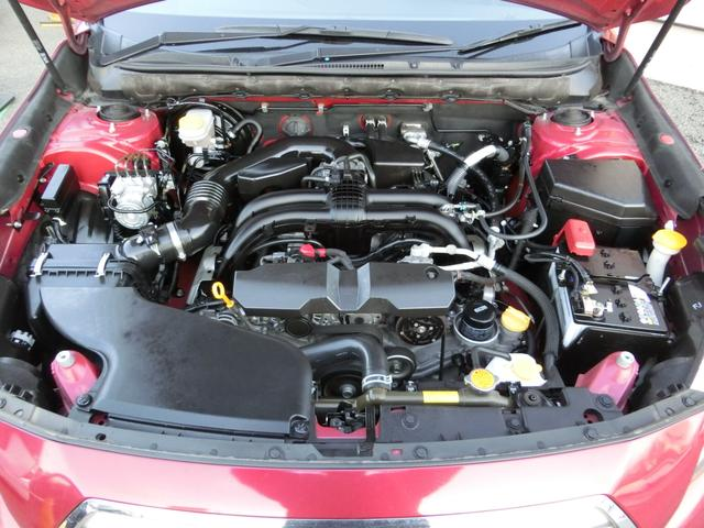 ・全国各地から良質車だけを選ぶ目利きのスタッフ☆さらに国家整備資格者が、その車を徹底してチェックしています!!