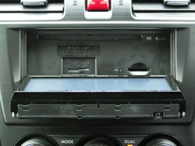 「スバル」「XV」「SUV・クロカン」「岩手県」の中古車5