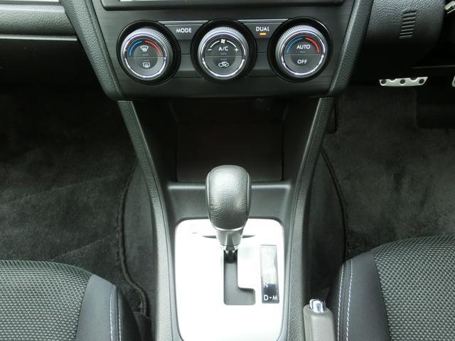 「スバル」「XV」「SUV・クロカン」「岩手県」の中古車9