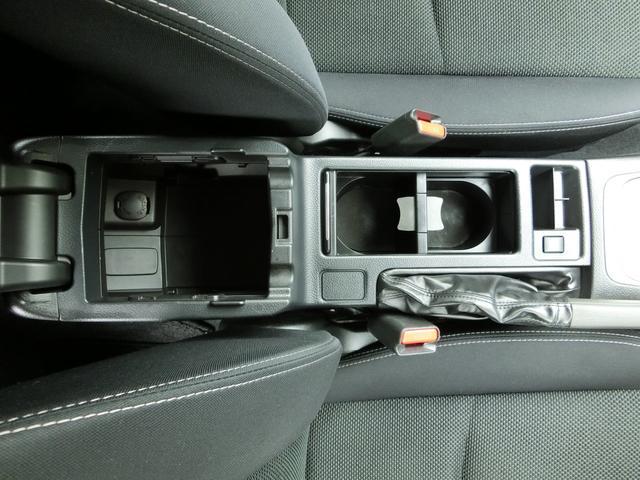 「スバル」「XV」「SUV・クロカン」「岩手県」の中古車10