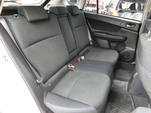 「スバル」「XV」「SUV・クロカン」「岩手県」の中古車14