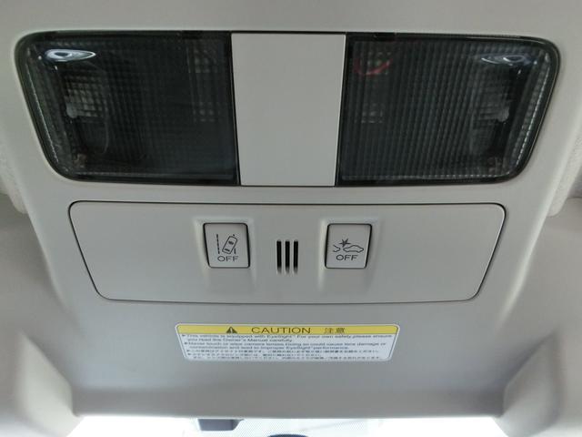 「スバル」「XV」「SUV・クロカン」「岩手県」の中古車18