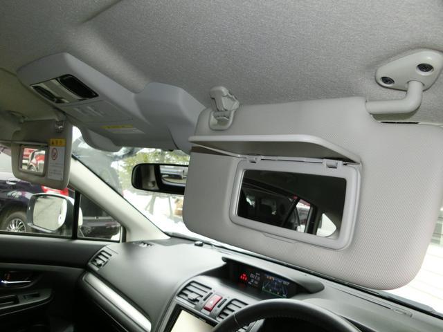 「スバル」「XV」「SUV・クロカン」「岩手県」の中古車21