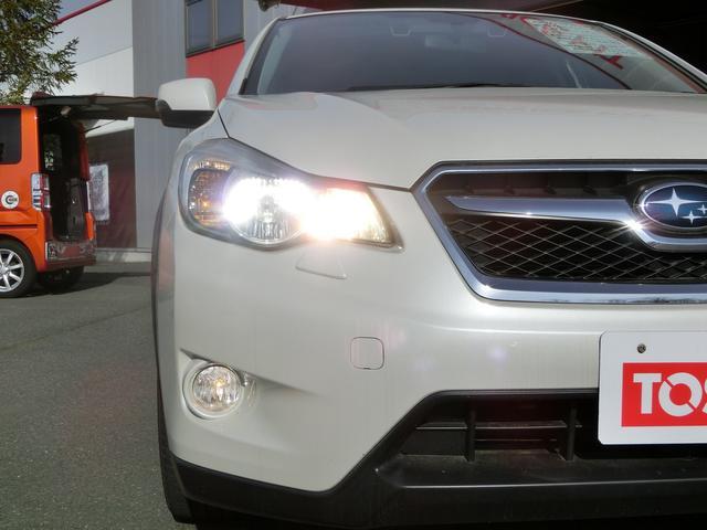 「スバル」「XV」「SUV・クロカン」「岩手県」の中古車24