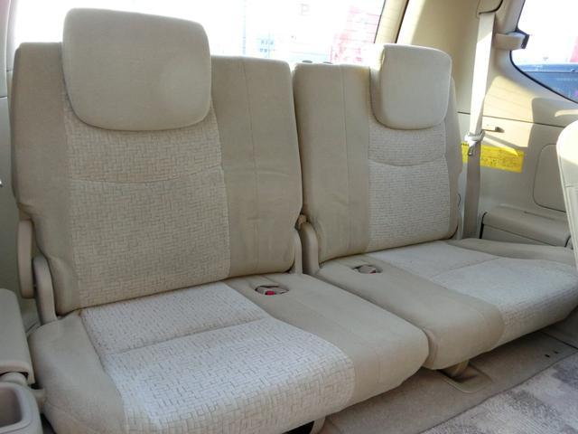「トヨタ」「ランドクルーザープラド」「SUV・クロカン」「岩手県」の中古車17