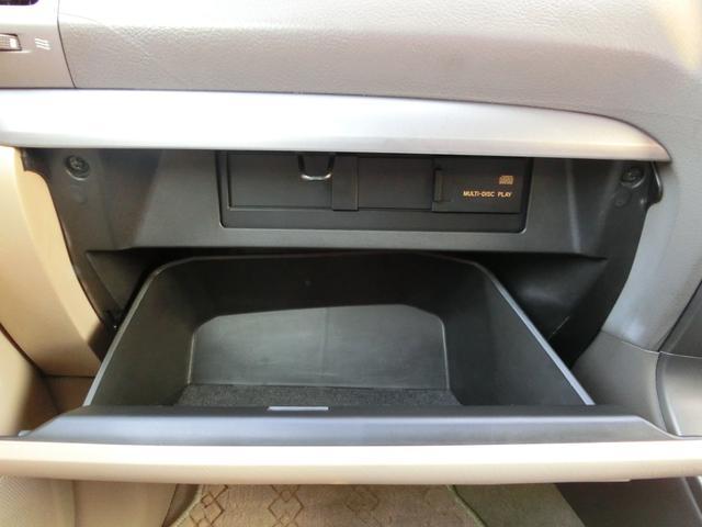 「トヨタ」「ランドクルーザープラド」「SUV・クロカン」「岩手県」の中古車22