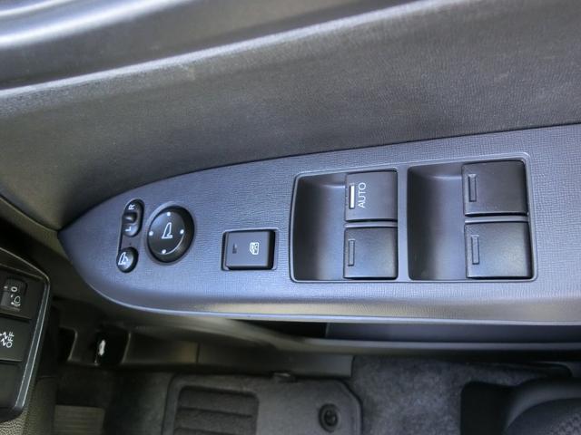 「ホンダ」「N-ONE」「コンパクトカー」「岩手県」の中古車12