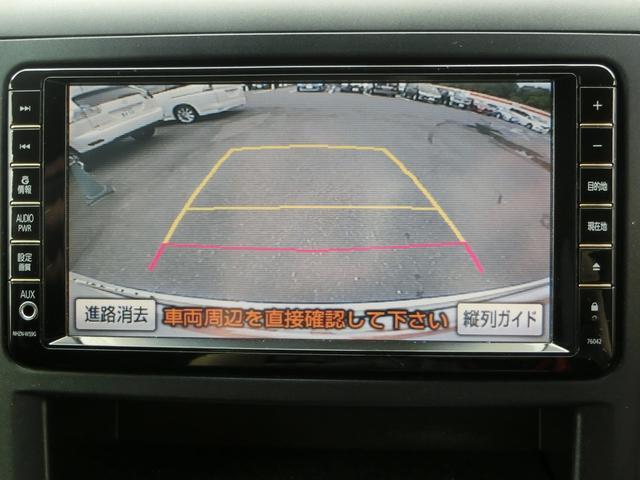 「トヨタ」「ヴェルファイア」「ミニバン・ワンボックス」「岩手県」の中古車5