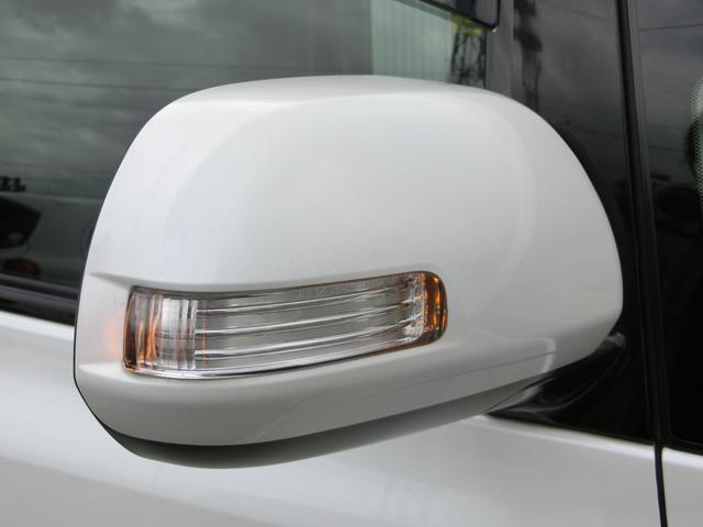 「トヨタ」「ヴェルファイア」「ミニバン・ワンボックス」「岩手県」の中古車24