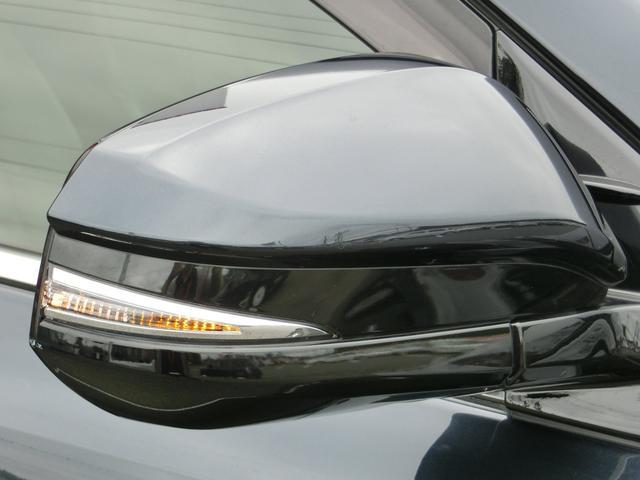 「トヨタ」「ハリアーハイブリッド」「SUV・クロカン」「岩手県」の中古車25