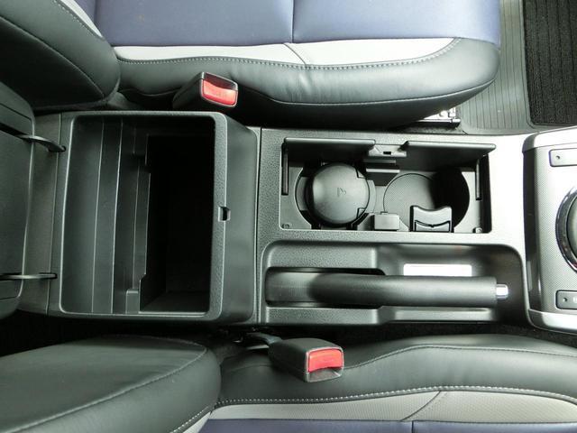 オニールリミテッド4WD メモリーナビ サンルーフ クルコン(14枚目)