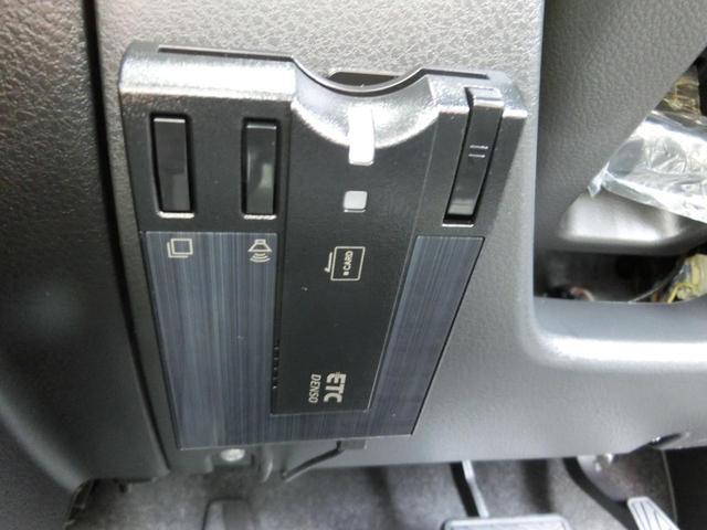 オニールリミテッド4WD メモリーナビ サンルーフ クルコン(16枚目)