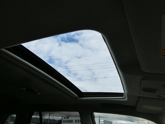 オニールリミテッド4WD メモリーナビ サンルーフ クルコン(19枚目)